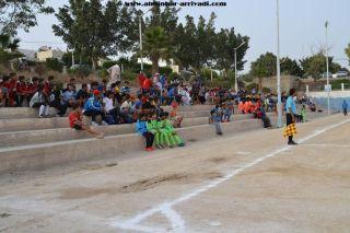Football Batouar – Ahadir Offella 01-06-2017_73