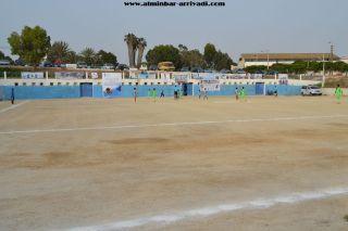 Football Batouar – Ahadir Offella 01-06-2017_74