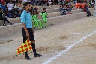 Football Batouar – Ahadir Offella 01-06-2017_75