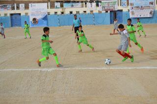 Football Batouar – Ahadir Offella 01-06-2017_76