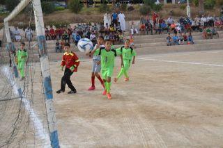 Football Batouar – Ahadir Offella 01-06-2017_77