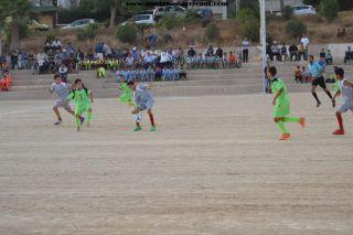 Football Batouar – Ahadir Offella 01-06-2017_80
