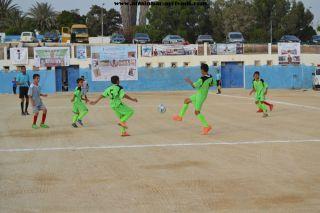 Football Batouar – Ahadir Offella 01-06-2017_81