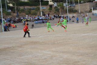 Football Batouar – Ahadir Offella 01-06-2017_83
