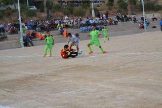 Football Batouar – Ahadir Offella 01-06-2017_84