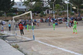 Football Batouar – Ahadir Offella 01-06-2017_85