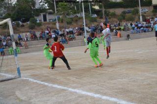 Football Batouar – Ahadir Offella 01-06-2017_86