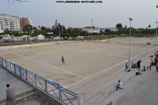 Football Batouar – Ahadir Offella 01-06-2017_88