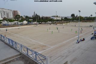Football Batouar – Ahadir Offella 01-06-2017_89