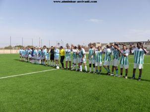 Football Final Tournoi Equipes Quartiers Tiznit 23-06-2017_02