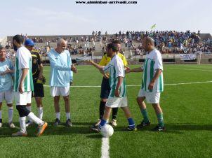 Football Final Tournoi Equipes Quartiers Tiznit 23-06-2017_03