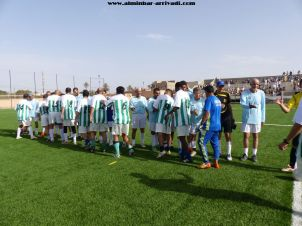 Football Final Tournoi Equipes Quartiers Tiznit 23-06-2017_04