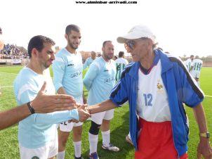 Football Final Tournoi Equipes Quartiers Tiznit 23-06-2017_07