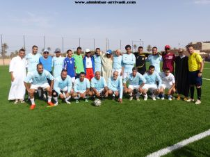 Football Final Tournoi Equipes Quartiers Tiznit 23-06-2017_08