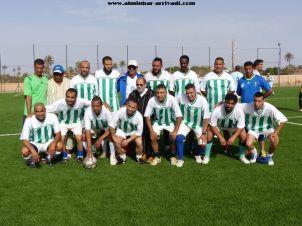 Football Final Tournoi Equipes Quartiers Tiznit 23-06-2017_09