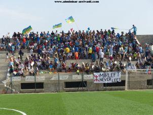 Football Final Tournoi Equipes Quartiers Tiznit 23-06-2017_10