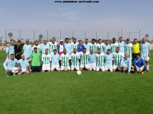 Football Final Tournoi Equipes Quartiers Tiznit 23-06-2017_12