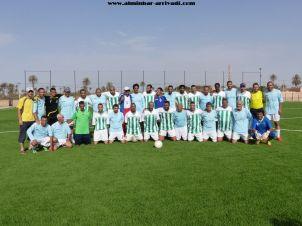 Football Final Tournoi Equipes Quartiers Tiznit 23-06-2017_13