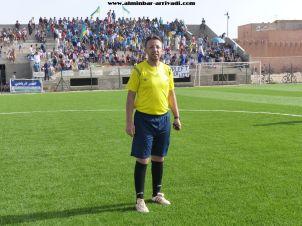 Football Final Tournoi Equipes Quartiers Tiznit 23-06-2017_14