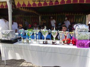 Football Final Tournoi Equipes Quartiers Tiznit 23-06-2017_15