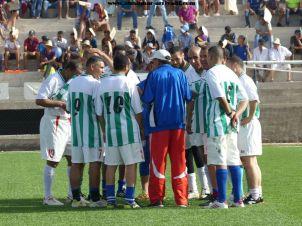 Football Final Tournoi Equipes Quartiers Tiznit 23-06-2017_19