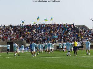 Football Final Tournoi Equipes Quartiers Tiznit 23-06-2017_22