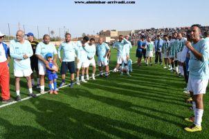 Football Final Tournoi Equipes Quartiers Tiznit 23-06-2017_28