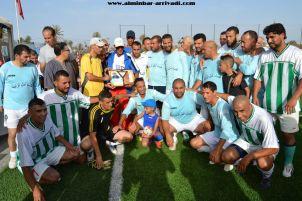 Football Final Tournoi Equipes Quartiers Tiznit 23-06-2017_29