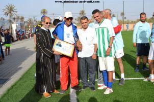 Football Final Tournoi Equipes Quartiers Tiznit 23-06-2017_30