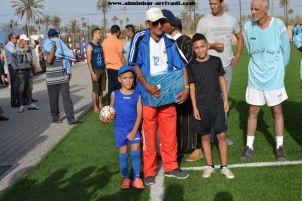 Football Final Tournoi Equipes Quartiers Tiznit 23-06-2017_34