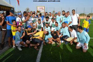 Football Final Tournoi Equipes Quartiers Tiznit 23-06-2017_36