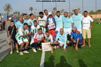 Football Final Tournoi Equipes Quartiers Tiznit 23-06-2017_38