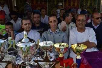 Football Final Tournoi Equipes Quartiers Tiznit 23-06-2017_39