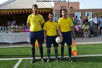 Football Final Tournoi Equipes Quartiers Tiznit 23-06-2017_41