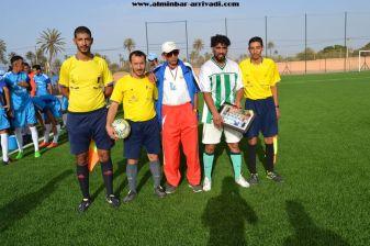 Football Final Tournoi Equipes Quartiers Tiznit 23-06-2017_43
