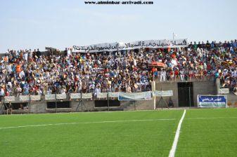 Football Final Tournoi Equipes Quartiers Tiznit 23-06-2017_44