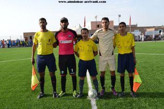 Football Final Tournoi Equipes Quartiers Tiznit 23-06-2017_54