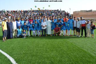 Football Final Tournoi Equipes Quartiers Tiznit 23-06-2017_56