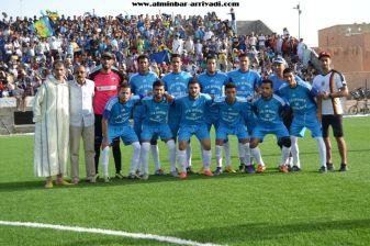 Football Final Tournoi Equipes Quartiers Tiznit 23-06-2017_58
