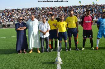 Football Final Tournoi Equipes Quartiers Tiznit 23-06-2017_59