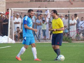 Football Final Tournoi Equipes Quartiers Tiznit 23-06-2017_96