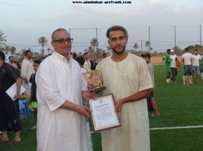 Football Final Tournoi Equipes Quartiers Tiznit 23-06-2017_99