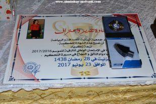 Football Final Tournoi Mohamed Gousaid 23-06-2017_02