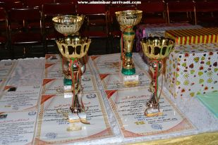 Football Final Tournoi Mohamed Gousaid 23-06-2017_03