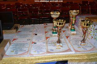 Football Final Tournoi Mohamed Gousaid 23-06-2017_04