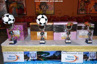 Football Final Tournoi Mohamed Gousaid 23-06-2017_06