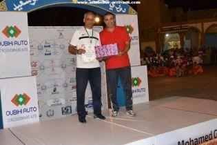 Football Final Tournoi Mohamed Gousaid 23-06-2017_100