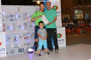 Football Final Tournoi Mohamed Gousaid 23-06-2017_102