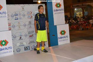 Football Final Tournoi Mohamed Gousaid 23-06-2017_107