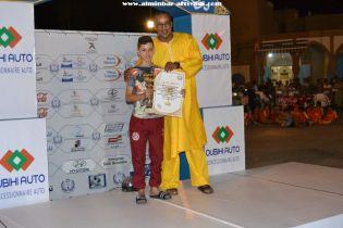 Football Final Tournoi Mohamed Gousaid 23-06-2017_109